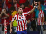 🔴En directo, Champions League: Atlético Madrid -