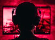 Los videojuegos como nuevas narrativas, ocio, arte y una manera de conocer el mundo contemporáneo (y