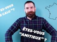 7 expressions françaises que vous ignorez