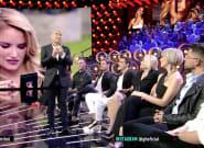 Jorge Javier Vázquez responde en 'GH VIP' (Telecinco) a las críticas al programa de Alba