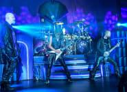 Οι Judas Priest στο Release Athens - Στις 24 Οκτωβρίου η