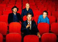 Οι Dream Syndicate λίγο πριν τη συναυλία τους στην Αθήνα μιλούν για το νέο δίσκο τους και τον