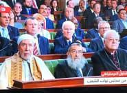 Photo du jour: La Tunisie