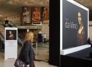 Η έκθεση Λεονάρντο Ντα Βίντσι στο Λούβρο μέσα από 10