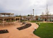 PortAventura Dreams abre sus puertas a las familias con niños