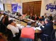 PAM: Le bureau fédéral renonce aux sanctions à l'encontre de certains membres du