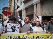 Education nationale: Le ministère annonce la reprise du dialogue avec les enseignants