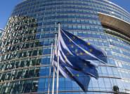 L'Union Européenne accorde un prêt de 150 millions d'euros à la