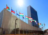 Sahara: Le Conseil de sécurité renouvelle pour une année le mandat de la
