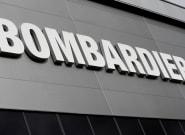 Le géant américain Spirit AeroSystems reprend les activités de Bombardier au