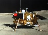 À quoi sert DORN, l'instrument français qui ira sur la Lune en