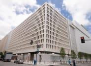La Banque mondiale injecte 3 milliards de dirhams au développement des communes