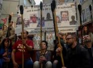 À Marseille, mes élèves délogées ont échappé à l'expulsion grâce à la solidarité