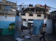 Israel mata al principal jefe militar de la Yihad Islámica en
