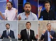 El 'Financial Times' destroza a un líder político español: