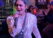 Cette vidéo de Vanessa Hudgens va rendre nostalgiques les fans de