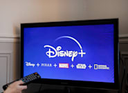 Disney Plus Arrives In Canada Amid Onslaught Of New Streaming