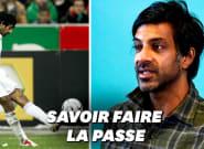 Vikash Dhorasoo candidat à Paris: les trois raisons qui l'ont poussé à se