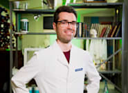 Quebec Pharmacist Olivier Bernard Awarded For Debunking Fake Cancer