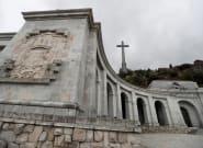 Patrimonio Nacional autoriza la exhumación de las víctimas enterradas en el Valle de los