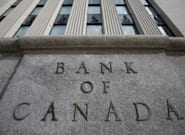 Canada Needs Stronger Cyber Security Regulations: Bank Of Canada