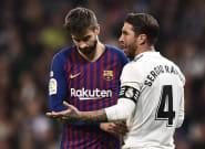 Confirmada la hora del Clásico: el Barcelona-Real Madrid se jugará el miércoles 18 a las