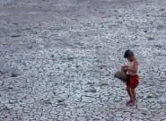 Face au réchauffement climatique, à quoi ressemblerait la vie d'un enfant né en