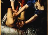 Το #metoo ανεβάζει κατακόρυφα την αξία της Τζεντιλέσκι - Άγνωστο έργο της πωλήθηκε 4,8