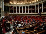 Face aux violences conjugales, l'Assemblée vote une meilleure exonérations des