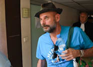 Guy Laliberte, Cirque Du Soleil Founder, Investigated Over Cannabis