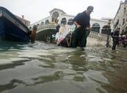 ¿Por qué Venecia se