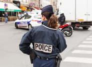 Pourquoi il faut créer une Académie de police de