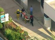 California High School Shooting: Police Say 1 Dead, Several