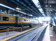 VIA Rail's High Frequency Rail Promises Faster Travel From Ontario To
