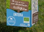 Veinte años de leche ecológica en España: la opción saludable y