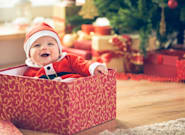 Gifts For Babies And Toddlers That Will Stimulate Their