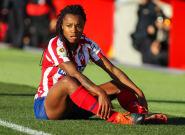 Les footballeuses d'Espagne en grève pour des conditions de travail