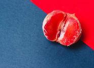 Η κλειτορίδα δεν φέρνει μόνο οργασμό - Η άλλη άγνωστη αλλά κρίσιμη λειτουργία