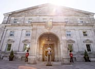 Trudeau Cabinet Shuffle 2019: 5 Things To Watch