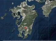 霧島山・新燃岳に噴火警報を発表 7ヶ月ぶりに「噴火警戒レベル2」に引き上げ
