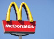 La confesión de un extrabajador de McDonald's que está destapando otras prácticas