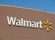 Oklahoma Walmart Shooting Leaves 3