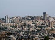 Por qué los asentamientos de Israel son
