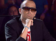 Risto Mejide anuncia su marcha de 'Got Talent':