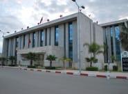 Les détenus du Hirak reprennent la grève de la faim, la DGAPR