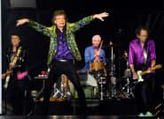 Η «Live» μουσική σκηνή της Βρετανίας διανύει την πιο χρυσή της
