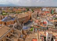 Murcia, elegida Capital Española de la Gastronomía