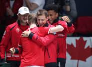 La Coupe Davis 2019 nouvelle formule fait décidément