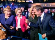 Los populares europeos escogen a Donald Tusk como su