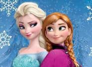 15 cosas que puedes comprarte si quieres tener 'Frozen' hasta en la sopa